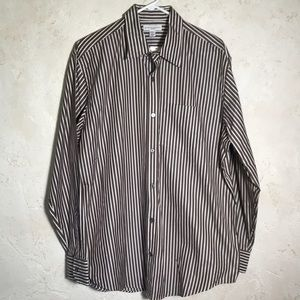 Men's Banana Republic Shirt